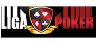 ligapokerpkv-logo